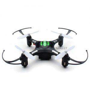 Dronas3