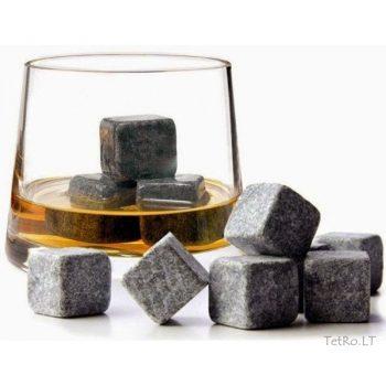 Ledukai-akmenukai