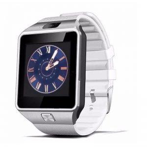 išmanisis laikrodis smartwatch su sim (33)