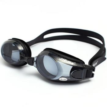 vandens akiniai su dioptrijomis c