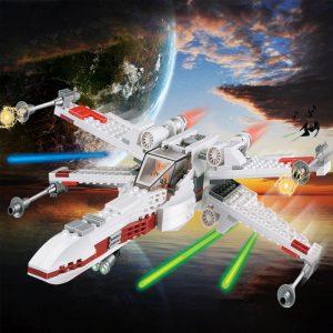 """Konstruktorius """"Lego"""""""