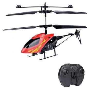 zaislinis-sraigtasparnis