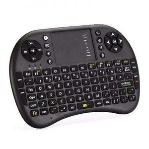 beviele-mini-klaviatura-2