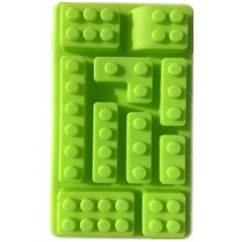 Lego konstruktorių imituojančios formelės (1)