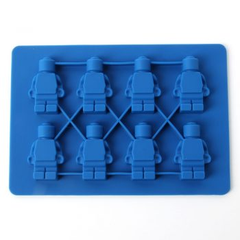 Lego konstruktorių imituojančios formelės 2
