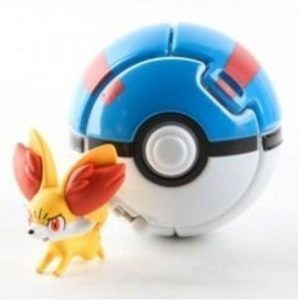 pokemon-pokeball-cosplay-pop-up-elf-go-fighting-poke-ball-toy-2-blue-white-ball-by-d-plus-shop_result