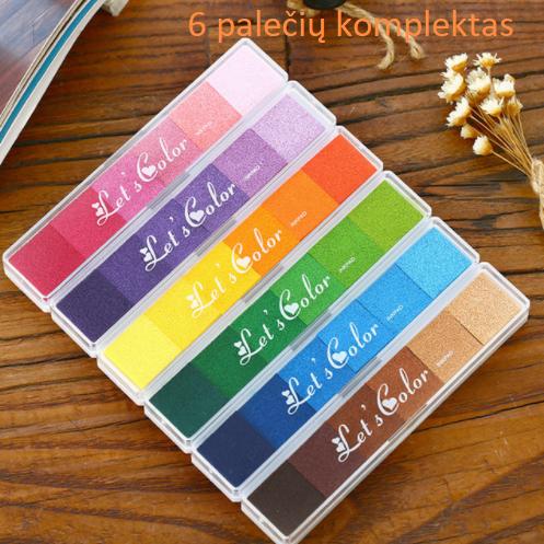 6-spalvų-dažų-paletė-1