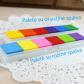6-spalvų-dažų-paletė-30