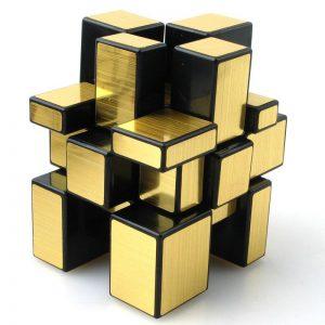 Nestandartinis Rubiko kubas 3x3 6