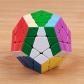 Rubiko kubas Megaminx (3)