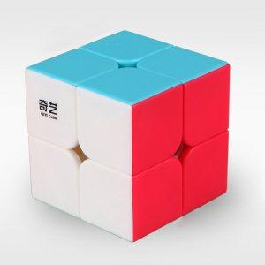 rubiko kubas 2x2 (1)