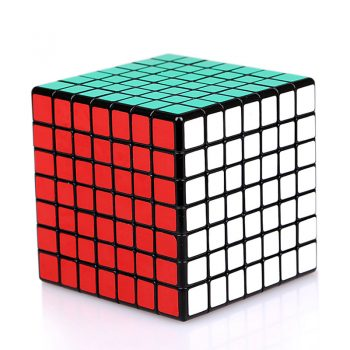 rubiko kubas 5x5 (2)