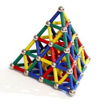 Mini magnetinis konstruktorius (3)