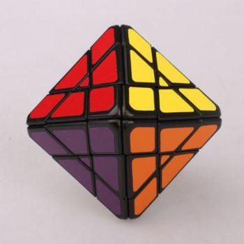 Aštuoniasienis Rubiko kubas