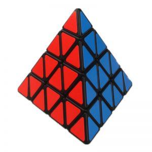 Rubiko kubas Pyraminx 4x4