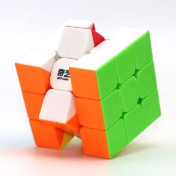rubiko kubas 3x3 (a) (3)