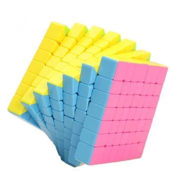 rubiko kubas 7x7 (2)