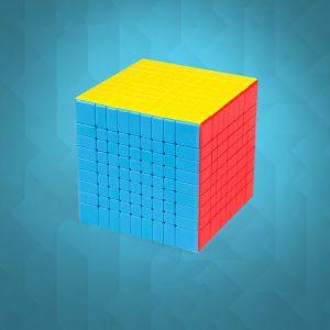 Rubiko kubas 9x9 (1)