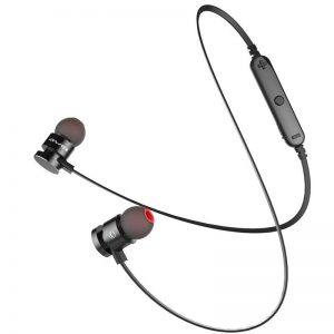 Belaidės ausinės AWEI T11 (2)
