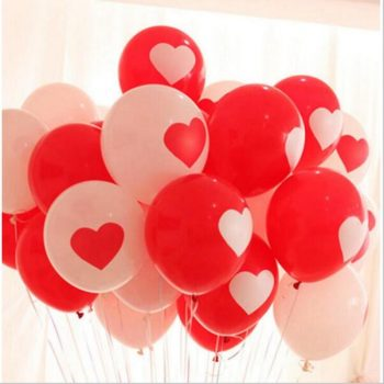 Romantic-Love-Heart-Red-White-Latex-Balloon-Inflatable-Air-Balls-Wedding-Birthday-Party-Decoration-Helium-Balloons